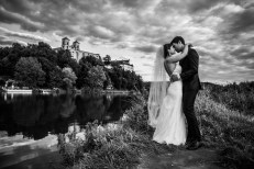 The best wedding photo 2016 Poland - Najlepsze zdjecia slubne 2016