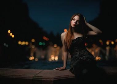 nightly-bokeh-28319054410