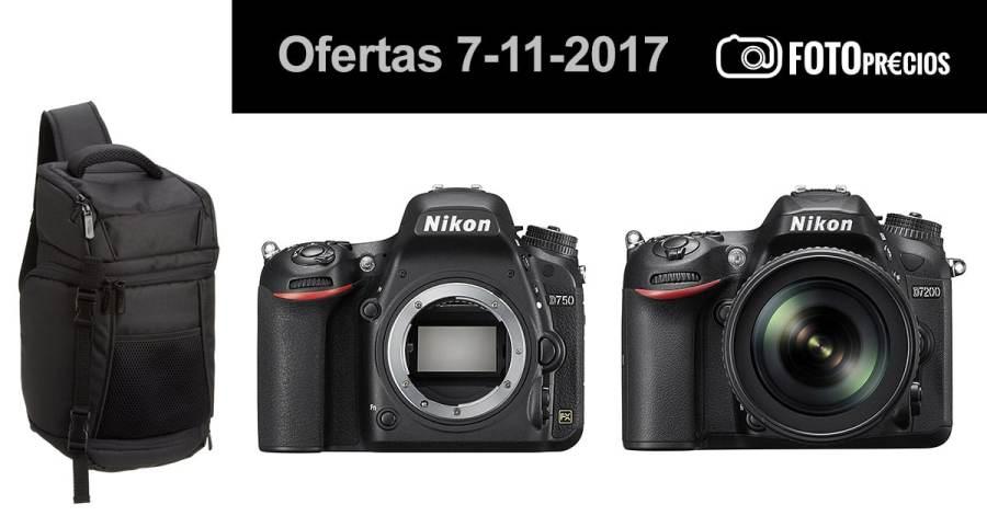 Ofertas fotográficas 11-7-2017