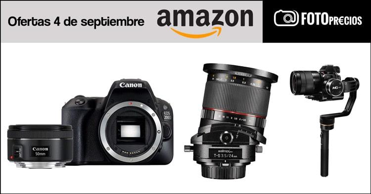 Foto-ofertas 4 de septiembre