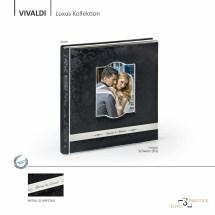 PA_Luxus_Katalog_2017_18-21