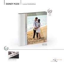 PA_Luxus_Katalog_2017_18-56