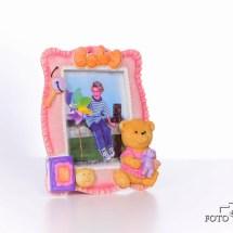 13_HHU465707 rosa 10x15cm