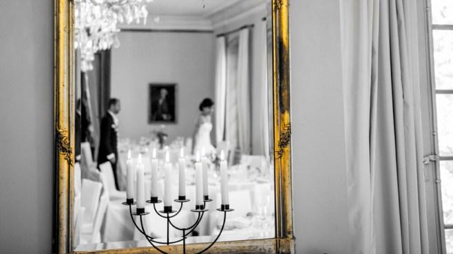 Hochzeit Inzlingen