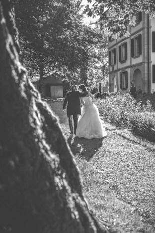 Hochzeitsfotograf Schopfheim
