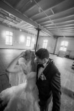 Hochzeitsfotograf Neumarkt (61)