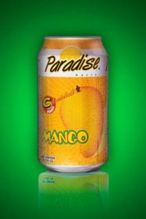 Paradise-Mango-Lata