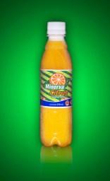 Minerva-Citrus-1
