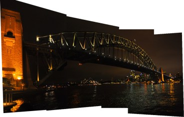 PuenteSydney_Panorama1
