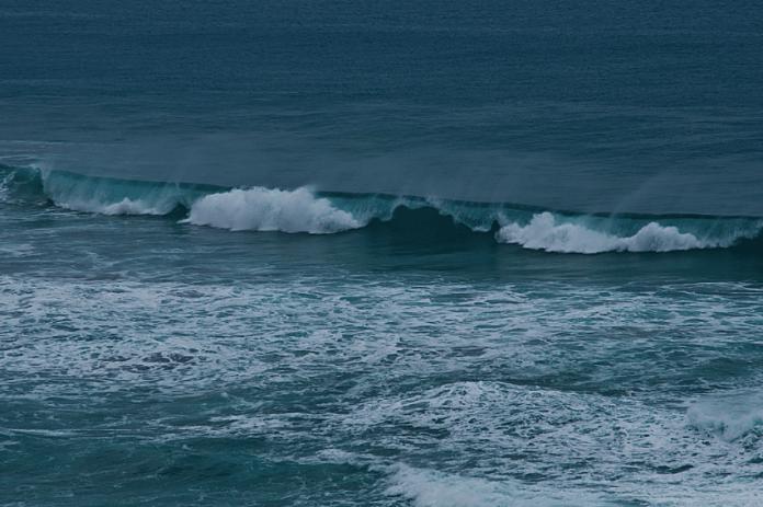 Screen shot 2014-02-16 at 9.44.30 PM