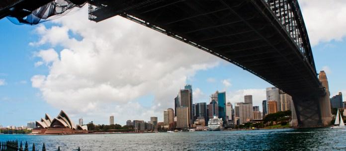 Sydney2_Panorama1