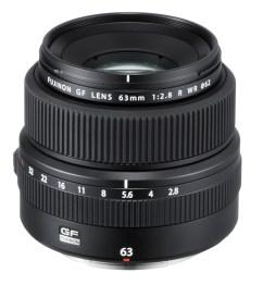 gf63mmf2-8-r-wr