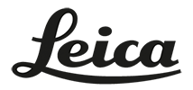 Dinasa Reparacion de Leica