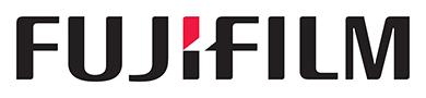 Dinasa Reparacion de Fujifilm