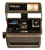 galeria_camara_antigua_Polaroid-photograph-2408654__340