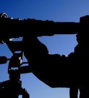 Porfolio-ópticos-fotografo-gran-objetivo-80122_960_720