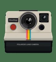 galeria_camara_antigua_polaroidonestep-1293880_960_720