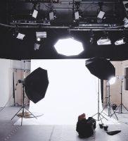 porfolio_profesionales_equipo_estudio_fotográfico-1850469_960_720