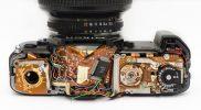 reparación-camera-943244_960_720