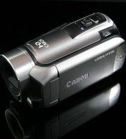 video-camera-2682331_960_720