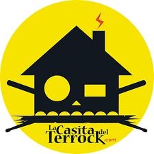 La casita del Terrock