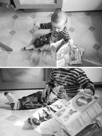 naturalne-zdjęcia-dzieci-lublin