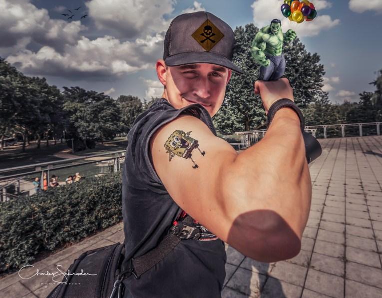 Mannheim 26-08-2017 (1 von 24)-squashed