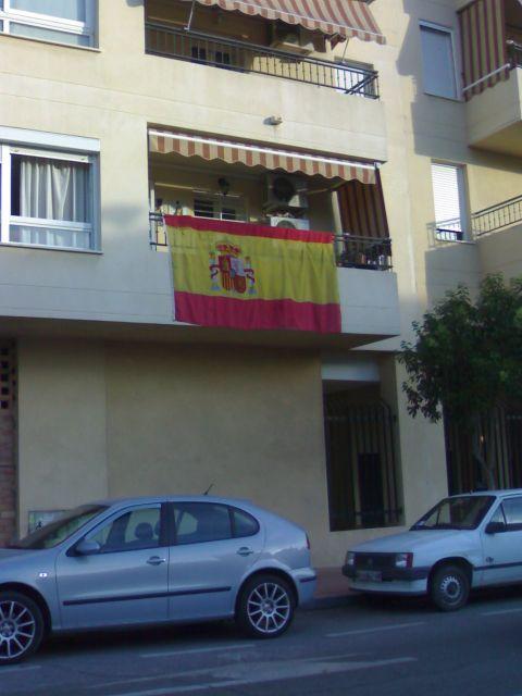 https://i0.wp.com/fotos.diariosur.es/200907/14062008100-640x640x80-1.jpg