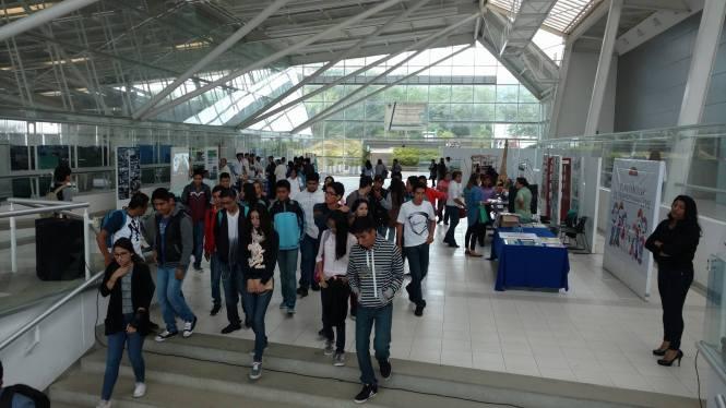 Alrededor De 2 Mil Estudiantes Córdoba Y Orizaba Tendrán Acceso A Una Las 23 Carreras Que Oferta La Uv Tras Haber Aprobado Examen Admisión