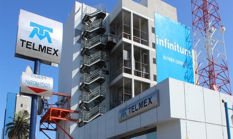 Fallas en servicio de internet por corte de red Telmex  econsultacom Veracruz2019