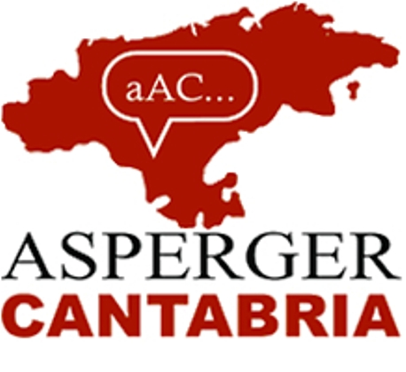 https://i0.wp.com/fotos.eldiariomontanes.es/201107/emblema-asperger---copia.jpg