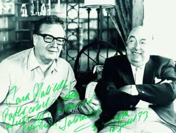 https://i0.wp.com/fotos.euroresidentes.com/fotos/Pablo-Neruda/images/Neruda-Allende.jpg