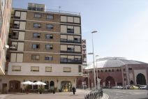 Hotelesnet las mejores ofertas de hoteles baratos