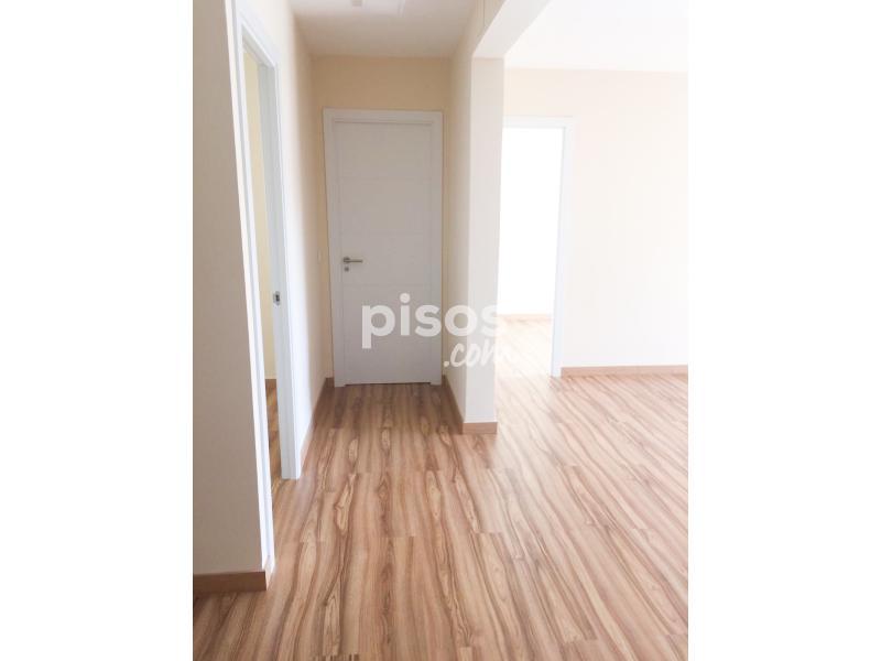 Pisos y habitaciones de alquiler en Legans