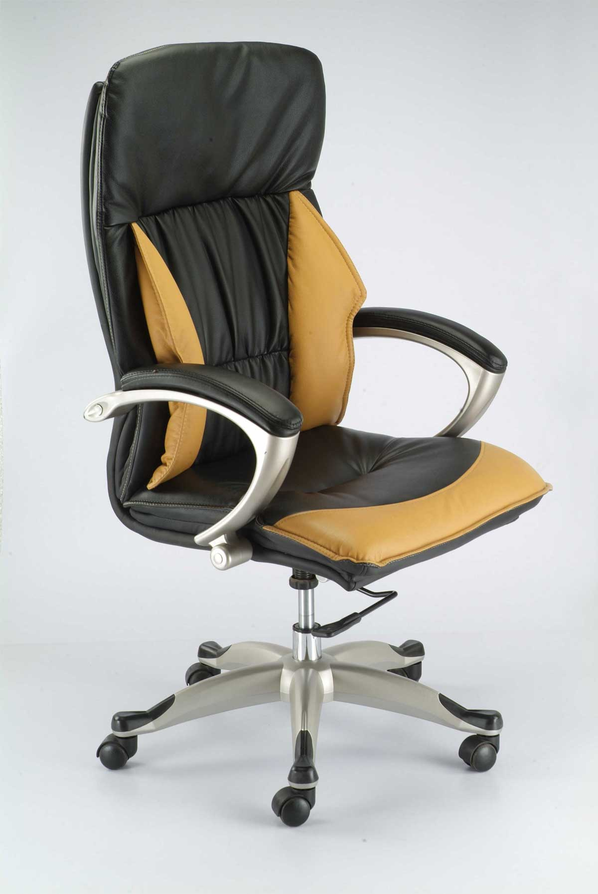 best ergonomic chairs in india bedroom chair natural office delhi gurgaon new