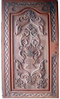 Main Door Carving Designs Pictures | Joy Studio Design ...
