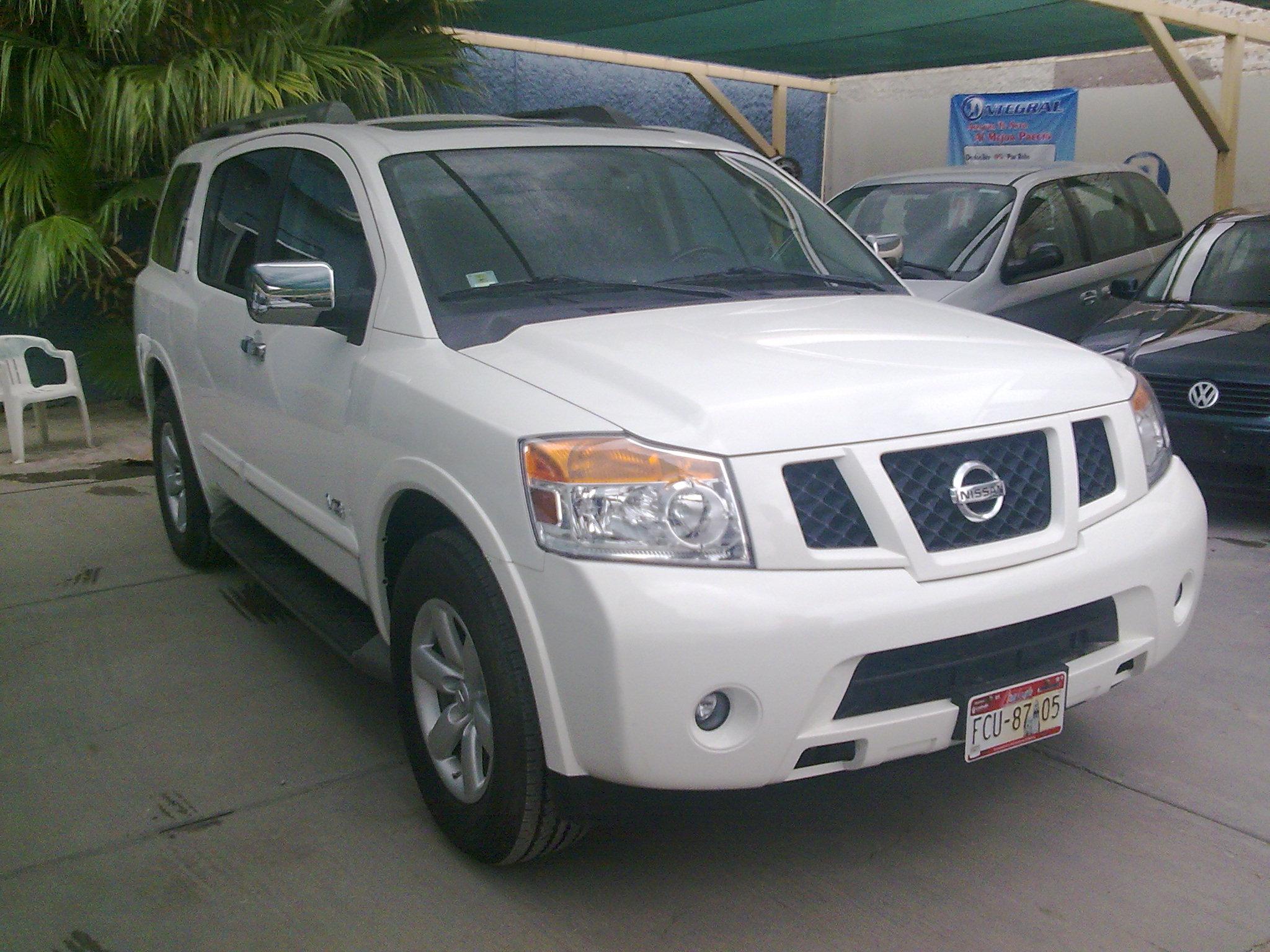 Venta De Carros Baratos Nacionales En Tijuana