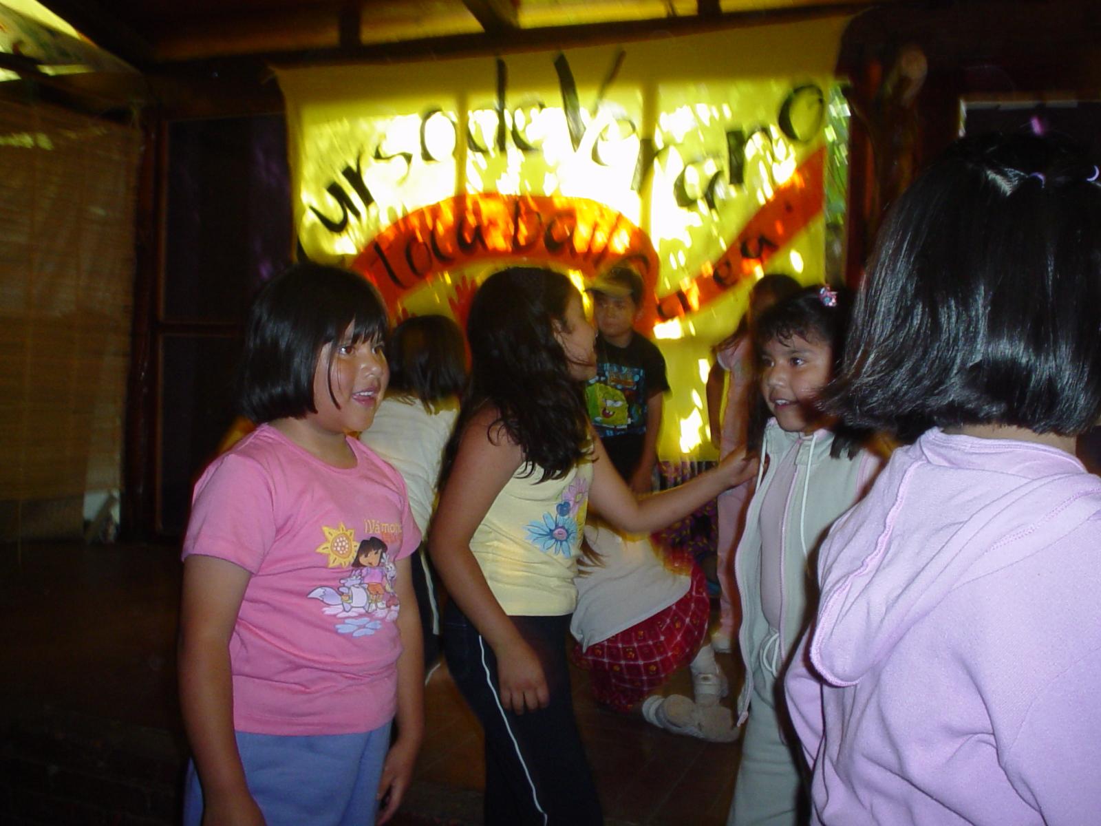 Saln De Fiestas Infantiles Texcoco  Texcoco