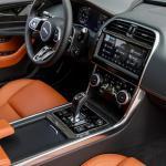 Tudo Sobre Jaguar Xe 2 0 Turbo R Dynamic Auto 0km Jornal Do Carro