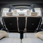 Com 7 Lugares Suv Mercedes Benz Glb 200 E Lancado Por R 299 900 Jornal Do Carro Estadao