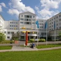 Informationen und Kontakt zur Klinik MEDIAN Adelsberg ...
