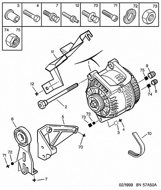 Citroen Berlingo Manual De Usuario