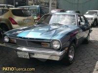 Patio Tuerca Autos Usados En Ecuador