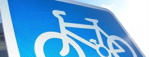 20 consejos de convivencia entre conductores y ciclistas