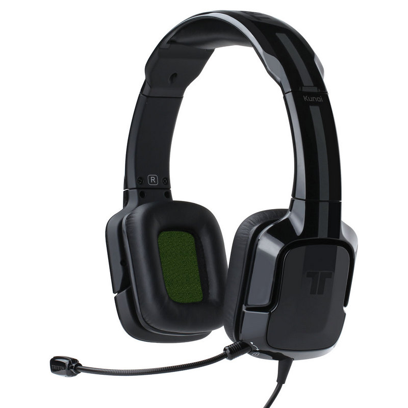 Tritton Headsets For Xbox One Video Search Engine At