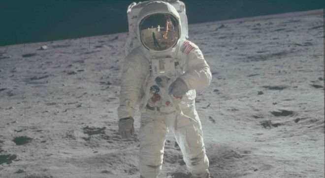 apolo11 luna15072019