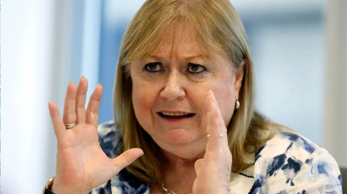 Mujeres líderes piden medidas contra una pandemia que afecta 'trágicamente' a sectores vulnerables
