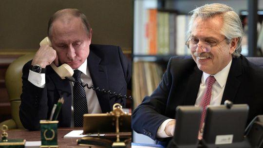 Putin Fernandez 20201106
