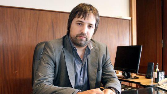 Nicolás Kreplak 20310212
