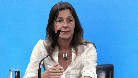 Sabina Frederic 20210225